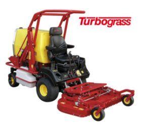 gianni-ferrari-kosiarka-turbograss