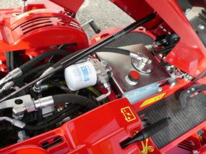 Kosiarka-Gianni-Ferrari-PG