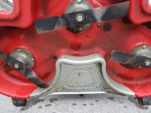Kosiarka-Gianni-Ferrari-TurboZ